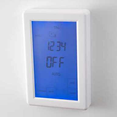 dual-thermostat-timer-ts8100w-th-tim-dual