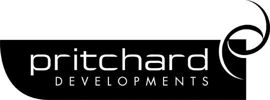 pritchard developments