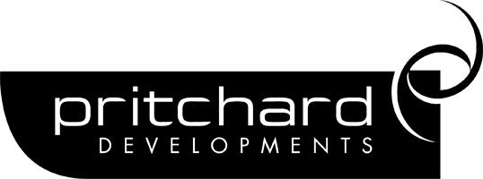 Pritchard Developments