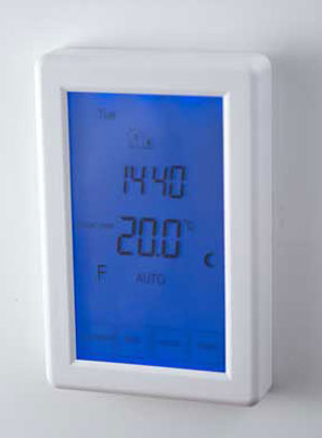 touch-screen-glass-front-thermostat-ts8100w-th-v